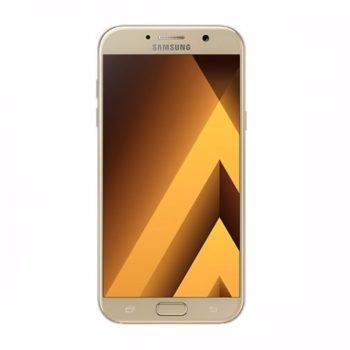 Galaxy-A7-2017---Gold-6281685