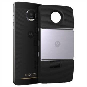 Motorola-Moto-Z-Insta-Share-Projector-Mod-15122016-01-p