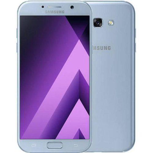 Samsung_Galaxy_A7_Blue_grande