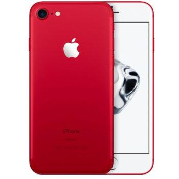 apple-iphone-7-256gb-rojo