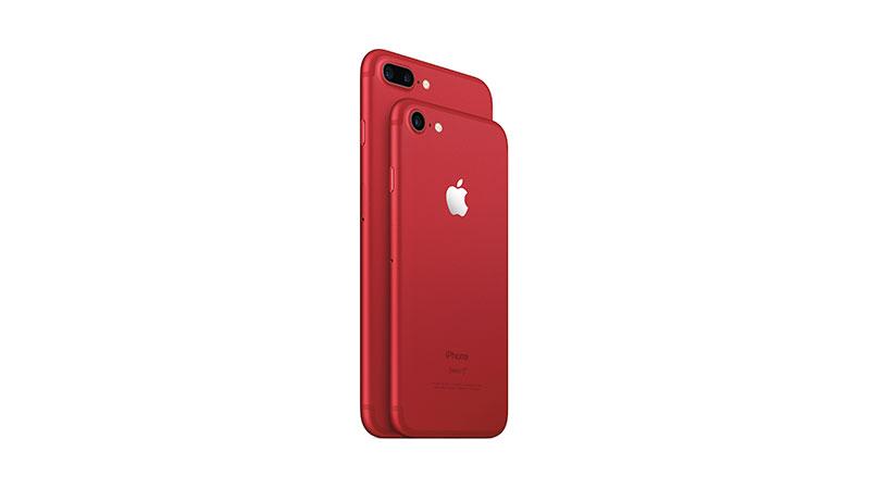 3e5f12c7b0e iphone-7-rojo-3 - DXPERÚ Equipos Libres Lider en Venta de ...