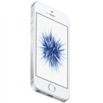 iphone-Se-rose-silver-3-500×500