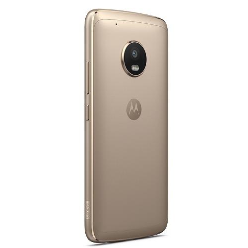 moto-g5-plus-dorado-liberado-nuevo-mobilehut-D_NQ_NP_436425-MLC25437830452_032017-O