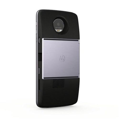 moto-mod—proyector-insta-share-tamano-_149891_1