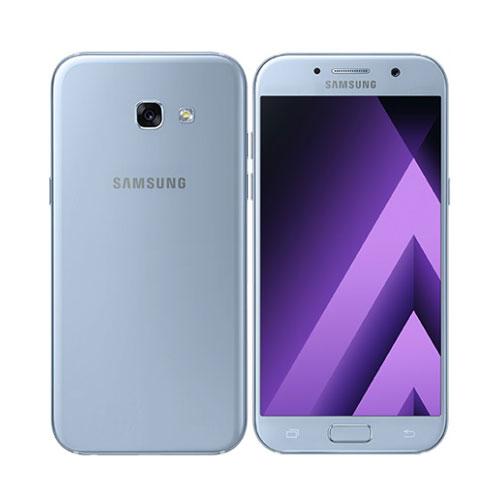 samsung-galaxy-a5-2017-32gb-4g-blue