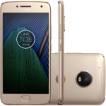smartphone-motorola-moto-g5-plus-tv-dual-chip-32gb-4g-ouro-xt6883-smartphone-motorola-moto-g5-plus-tv-dual-chip-32gb-4g-ouro-xt6883-39347-0