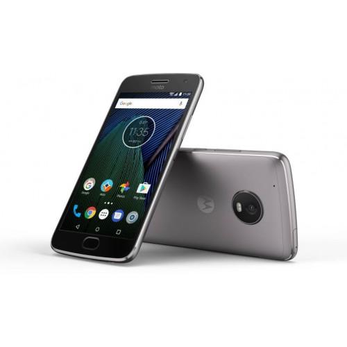 1 Moto G5 Plus (3)-500×500