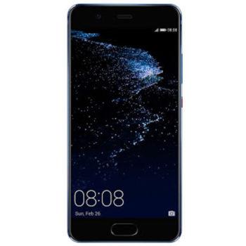 Huawei-P10-Plus-