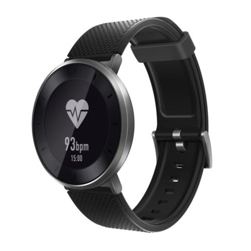 Huawei-honor-s1-gimnasio-smart-watch-5atm-nadar-coraz&oacute