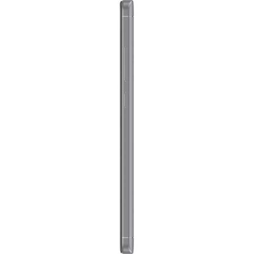 Redmi-Note-4-Dark-Grey-4-Best-Tech-Guru.jpg