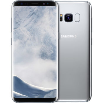 Smartphone-Samsung-Galaxy-S8-64GB-Unlocked-Arctic-Silver-4