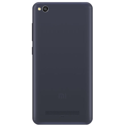Xiaomi-Redmi-4A-grey-img3Big