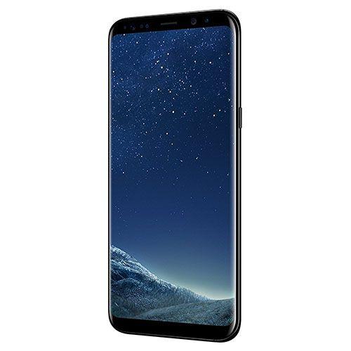 galaxys8-1