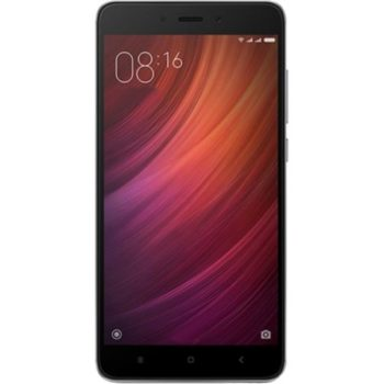 xiaomi-redmi-note-4-gris-movil-4g-dual-sim-5-5-ips-8core-32gb-3gb-ram-13mp-5mp