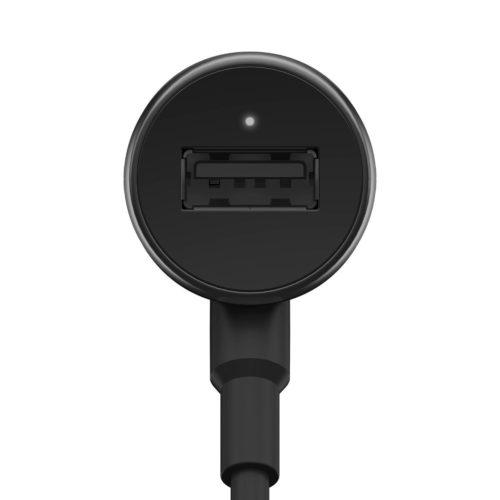 Motorola-TurboPower-25-Dual-Port-Rapid-Charge-Car-_57