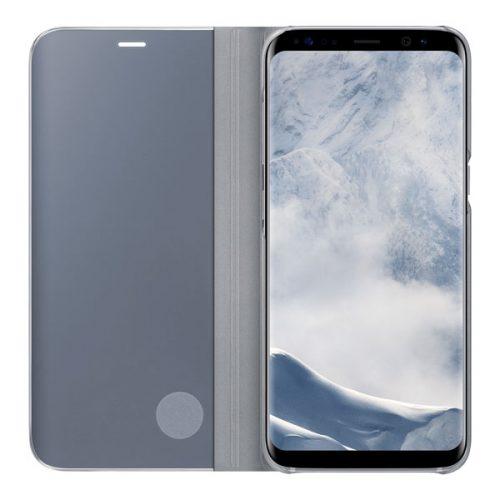 Samsung-EF-ZG950C_003_Front-Open_Silver