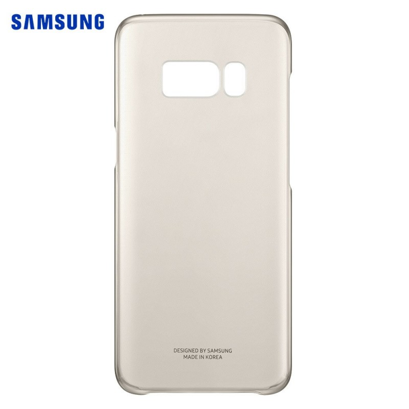 funda galaxy s8 cover
