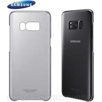 case-galaxy-s8-protective-cover-smoke