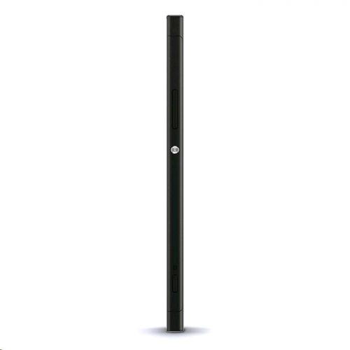 sony-xperia-xa1-g3116-32gb-dual-sim-black-2