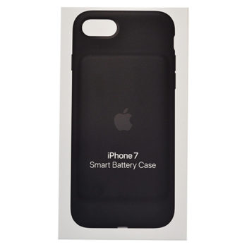 0007607_apple-iphone-7-smart-battery-case-black-white