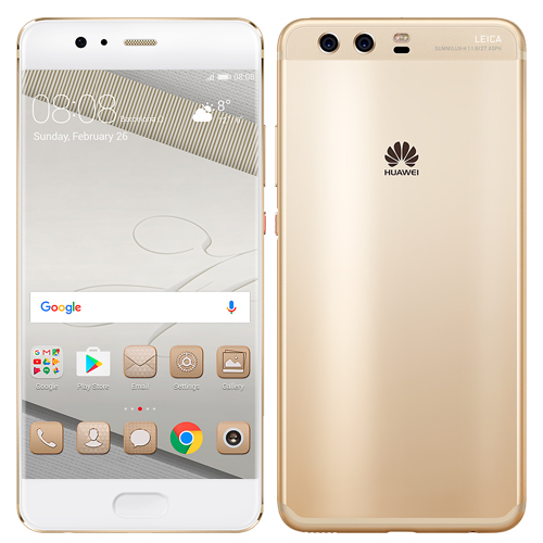 0007786_huawei-p10-plus-vky-l29-128gb-gold