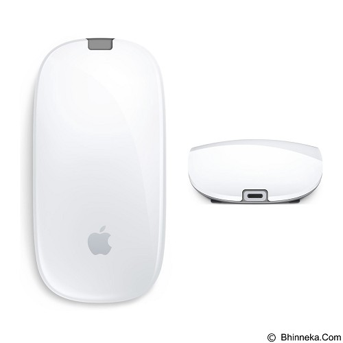 APPLE-Magic-Mouse-2-Merchant–SKU14316814-201612511024