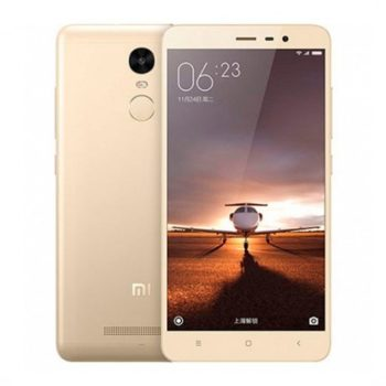 MOVIL-XIAOMI-NOTE-4-3GB-32GB-DORADO