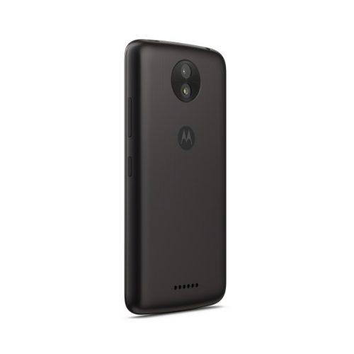 Motorola-Moto-C-Plus-Cepkolik-2