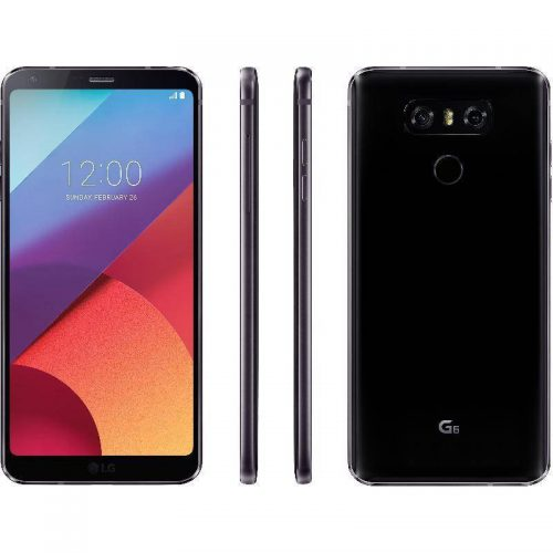 New-LG-G6-renders-show-a-black-version-of-the-phone