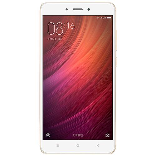 Xiaomi-Redmi-Note-4-Dorado