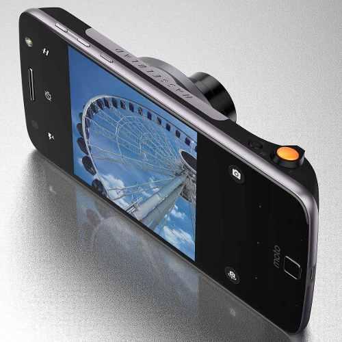 moto-mod-hasselblad-true-zoom-camera-D_NQ_NP_411525-MLA25461651032_032017-O