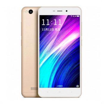 xiaomi-redmi-4a-4g-16gb-libre-dorado-smartphone-mavil-001