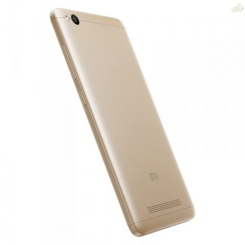 xiaomi-redmi-4a-dorado-4g-lte-5-hd-2gb-16gb-13mp