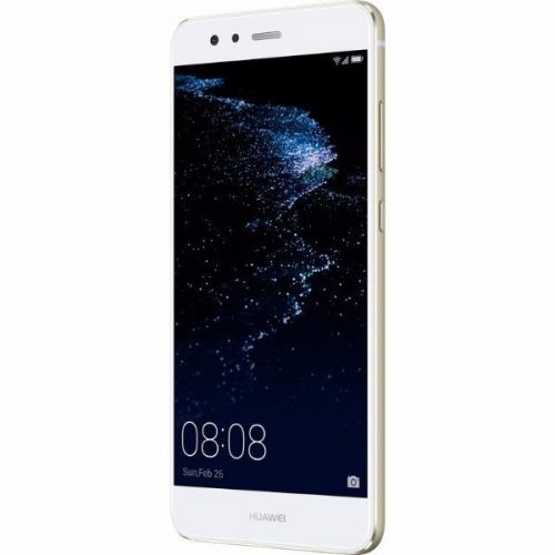 huawei-p10-lite-listed-at-retailers-ahead-of-official-launch-sells-for-350-513364-4_1024x1024