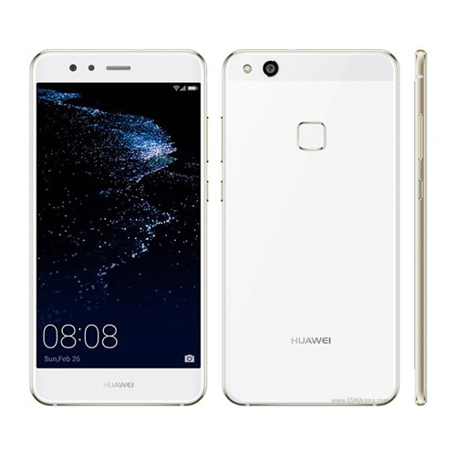 huawei-p10-lite-white-52-quot-ltps-ips-lcd-1080-x-1920-pixels-hisilicon-kirin-658-internal-ram-4-gb-32-gb-microsd-dual-sim-nano-