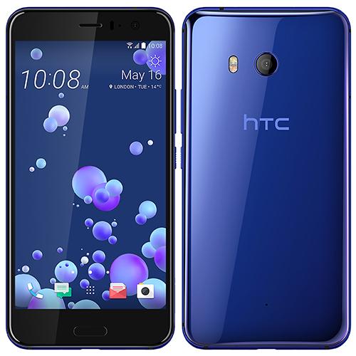 0008087_htc-u11-64gb-brilliant-black-sapphire-blue-amazing-silver