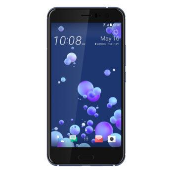 HTC-U-11-Fr