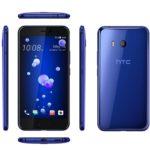 HTC-U11-SB-4