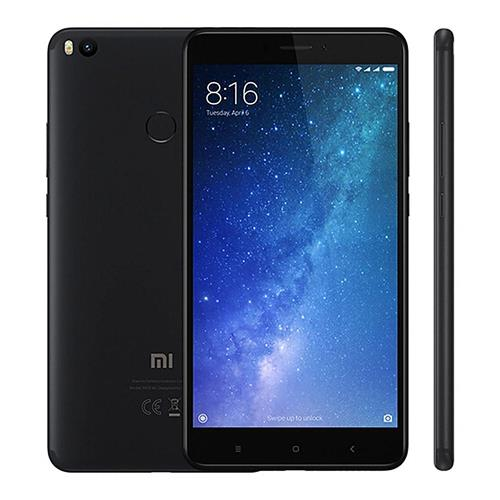 Official-Global-Version-Xiaomi-Mi-Max-2-4GB-64GB-Smartphone—Black-434301-