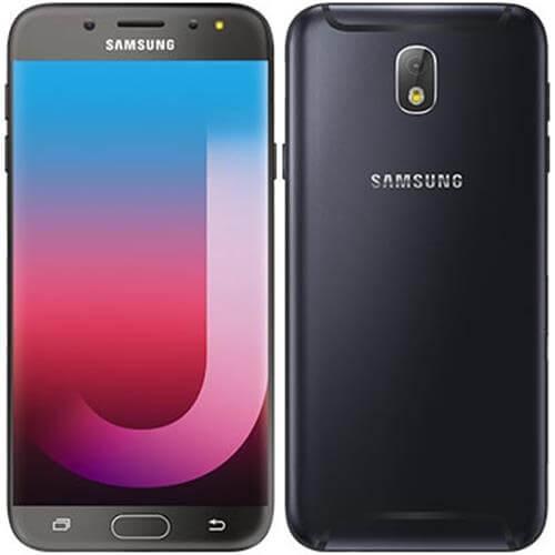 Samsung Galaxy J7 Pro (2017) 16Gb Negro