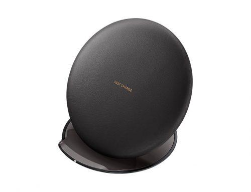 es-wireless-charger-galaxy-s8-ep-pg950bbegww-dynamicblack-66324202