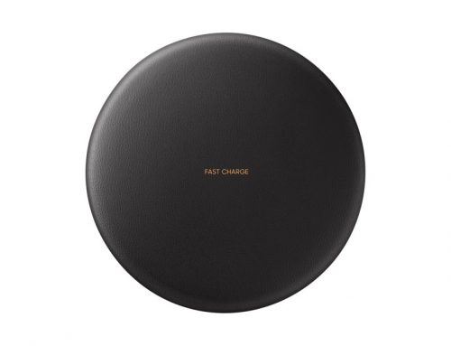 es-wireless-charger-galaxy-s8-ep-pg950bbegww-frontblack-66324194