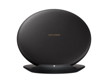 es-wireless-charger-galaxy-s8-ep-pg950bbegww-frontblack-66324197