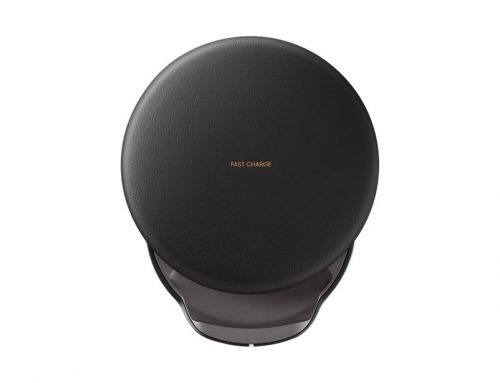 es-wireless-charger-galaxy-s8-ep-pg950bbegww-frontblack-66324215