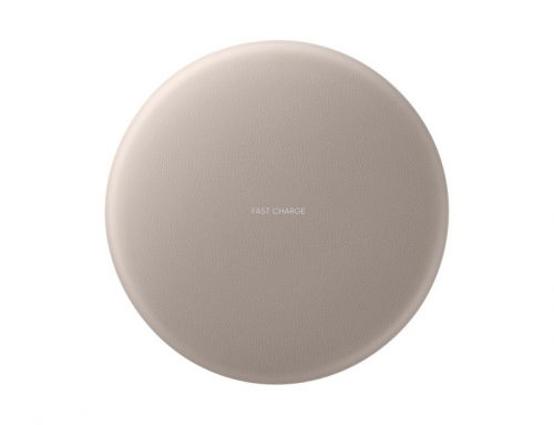 es-wireless-charger-galaxy-s8-ep-pg950bdegww-frontbrown-66324217