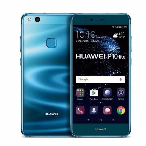 huawei-p10-lite-4gb-ram-32gb-rom-sapphire-blue-1491978655-50199662-f1fbb8ec8ccc96a5b365ddce95882722