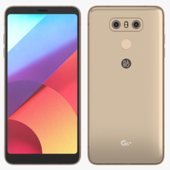 lg-g6-plus-optical-terra-gold-3d-model-max-obj-fbx-mtlñl