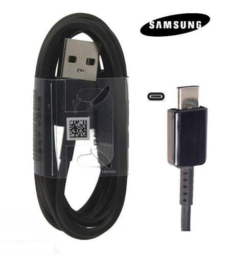 cable-datos-usb-tipo-c-original-samsung-ep-dg950cbe-s8-s8-plus-0010642