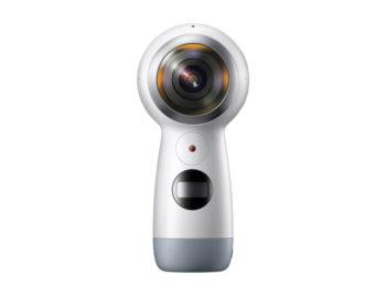 pe-gear-360-2017-sm-r210nzwapeo-frontwhite-62345575 (1)