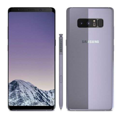 samsung-galaxy-note-8-orchid-gray-high-quality-3d-model-max-obj-3ds-fbx-c4d-lwo-lw-lws (1)